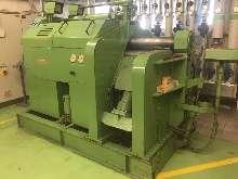 4-вальц. листогибочная машина HÄUSLER VRM-hy 400x25 mm фото на Industry-Pilot