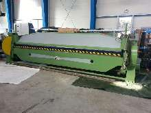 Compound Folding Machine FASTI 212-50-2  photo on Industry-Pilot