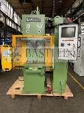 Гидравлический пресс DUNKES HEZ 16 фото на Industry-Pilot
