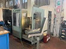 Обрабатывающий центр - универсальный DECKEL MAHO DMG DMU 50 5-Achsen купить бу