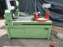 Tool Presetter MESSMA-KELCH Trabant 801 photo on Industry-Pilot