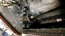 Automatic profile Lathe - Longitudinal Citizen E 32 IN660C1 photo on Industry-Pilot