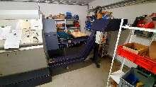 Прутковый токарный автомат продольного точения Citizen E 32 IN660C1 фото на Industry-Pilot
