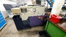 Прутковый токарный автомат продольного точения Citizen B12 IN660C фото на Industry-Pilot