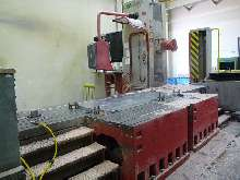 Travelling column milling machine MECOF AGILE CS-500 21963 photo on Industry-Pilot