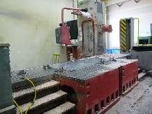 Фрезерный станок с подвижной стойкой MECOF AGILE CS-500 21963 купить бу
