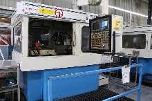 Tool grinding machine - universal ITM UFGG-2 Heidenhain photo on Industry-Pilot