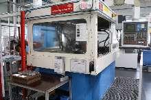 Tool grinding machine - universal ITM UFGG-2 photo on Industry-Pilot