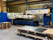 Laser Cutting Machine TRUMPF TruLaser 5030 classic 6 KW photo on Industry-Pilot