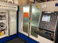 Laser Cutting Machine TRUMPF TruLaser 5030 classic 6 KW photo on Industry-Pilot