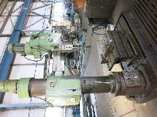 Radial Drilling Machine Bowes WMW BR 40x1250 photo on Industry-Pilot