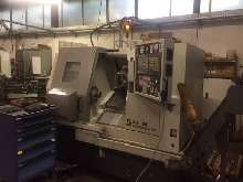 CNC Turning and Milling Machine CMZ TL 20 M photo on Industry-Pilot