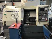 CNC Turning Machine - Inclined Bed Type Shenyang CKS 6125 photo on Industry-Pilot