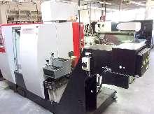 CNC Turning Machine EMCO EMCOTURN 420 MC plus photo on Industry-Pilot