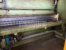 Press Brake hydraulic EHT VarioPress 250-35 photo on Industry-Pilot