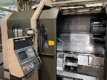 CNC Turning Machine HEID MAGDEBURG S500 photo on Industry-Pilot