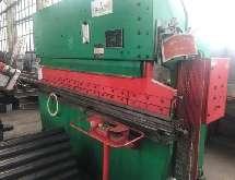 Листогибочный пресс - гидравлический LAMI - NOVA P 150/3100 фото на Industry-Pilot