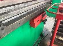 Press Brake hydraulic LAMI - NOVA P 150/3100 photo on Industry-Pilot