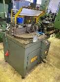 Circular saw/automatic PRESSTA EISELE EMMEGI 500 SCA photo on Industry-Pilot