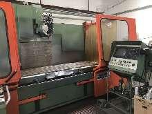 Обрабатывающий центр - горизонтальный ALCERA GAMBIN 161 C фото на Industry-Pilot