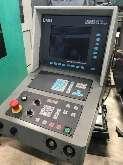 Обрабатывающий центр - вертикальный DECKEL-MAHO DMU 80 T 112584 фото на Industry-Pilot