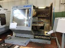 Machining Center - Vertical MIKRON UMS 900 photo on Industry-Pilot