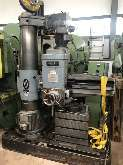 Radial Drilling Machine CSEPEL RF 20 photo on Industry-Pilot