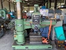 Radial Drilling Machine IMATEC FRN 50 photo on Industry-Pilot