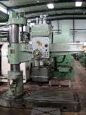 Radial Drilling Machine STANKO 2 A 554 photo on Industry-Pilot