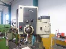 Скоростной радиально-сверлильный станок EFI FGR 204 112781 фото на Industry-Pilot