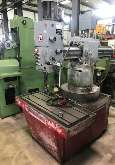 Highspeed radial drilling machines WEYRAUCH SW 32 G photo on Industry-Pilot