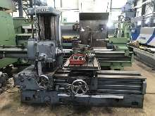 Universal milling and boring machines PFEIFER F 60 photo on Industry-Pilot