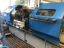 Turning machine - cycle control SEIGER SLZ 500 E photo on Industry-Pilot