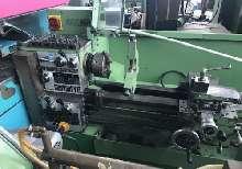 Токарный станок с ручным управлением EMCO Maximat V 13 111826 фото на Industry-Pilot