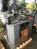 Токарный станок с ручным управлением MYFORD Super 7 фото на Industry-Pilot