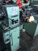Mechanician s Lathe FEINBAU PM 1 F photo on Industry-Pilot