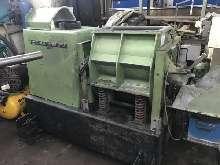 Sheet Metal Deburring Machine WALTHER TROWAL V 65 Gleitschliffanlagen photo on Industry-Pilot