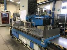 Bed Type Milling Machine - Universal SACHMANN ARAKOS 521 photo on Industry-Pilot