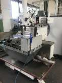 Milling and boring machine HERMLE UWF 851 H photo on Industry-Pilot