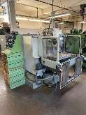 Milling Machine - Universal DECKEL FP 2 NC 112425 photo on Industry-Pilot