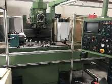 Milling Machine - Universal RECKERMANN Beta 10 Kombi 112740 photo on Industry-Pilot