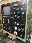 Фрезерный станок - универсальный RECKERMANN Beta 10 Kombi 112740 фото на Industry-Pilot