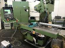 Milling Machine - Universal RECKERMANN V 1000 photo on Industry-Pilot