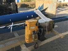 Поворотный кран на колонне DEMAG B5/001  фото на Industry-Pilot
