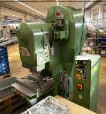 Eccentric Press - Single Column EBU H 40 photo on Industry-Pilot