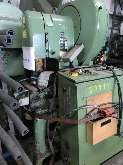 Eccentric Press - Single Column HELMERDING PEP 12/15 B photo on Industry-Pilot