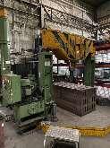 Гидравлический пресс HYDRO NORMA 250 t фото на Industry-Pilot