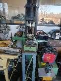 Toggle Press - Double Column SCHLING UNI 3 PNK 112495 photo on Industry-Pilot