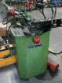 Pipe-Bending Machine MEWAG RB 42 A RV photo on Industry-Pilot
