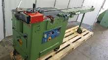 Pipe-Bending Machine TRACTO-TECHNIK TUBOMAT photo on Industry-Pilot